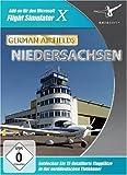 German Airfields 3 - Niedersachsen