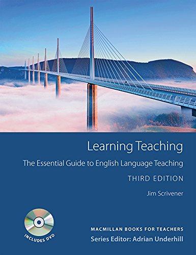 MBT Learning Teaching Pack N/E (Books for Teachers)