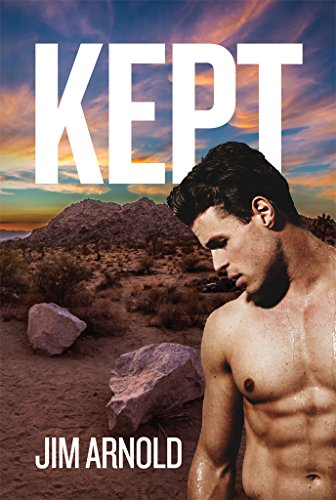 Kept (Eureka Street Kindle compare prices)