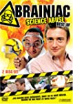 Brainiac: Science Abuse [2 DVDs]