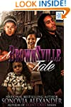 A Brownsville Tale