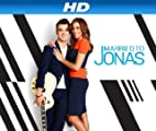Married to Jonas [HD]: Married to Jonas Season 2 [HD]