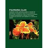 Fujiwara Clan: Fumimaro Konoe, Murasaki: Fumimaro Konoe, Murasaki Shikibu, Fujiwara no Michinaga, Fujiwara no...