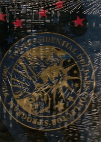 The Presidential Dollars Collector's Program