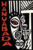 img - for Hanuabada: Poems (Papua Pocket Poets, 31) book / textbook / text book