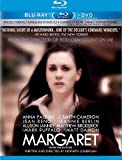 Margaret (Bilingual) [Blu-ray]