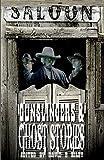 Gunslingers & Ghost Stories