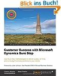 Customer Success with Microsoft Dynam...
