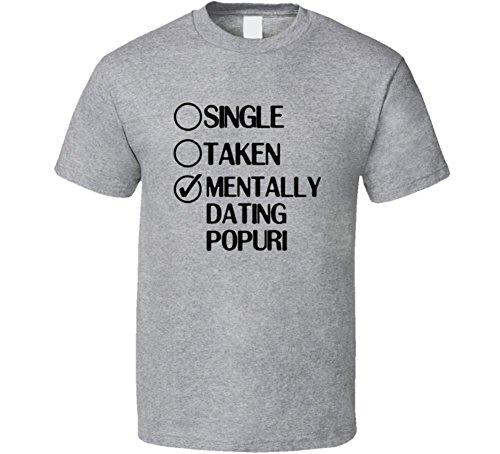 single-taken-dating-popuri-fushigi-mahou-fan-fan-pharmacy-t-shirt-2xl-sport-grey
