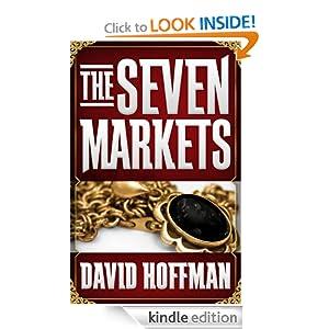 The Seven Markets - David Hoffman