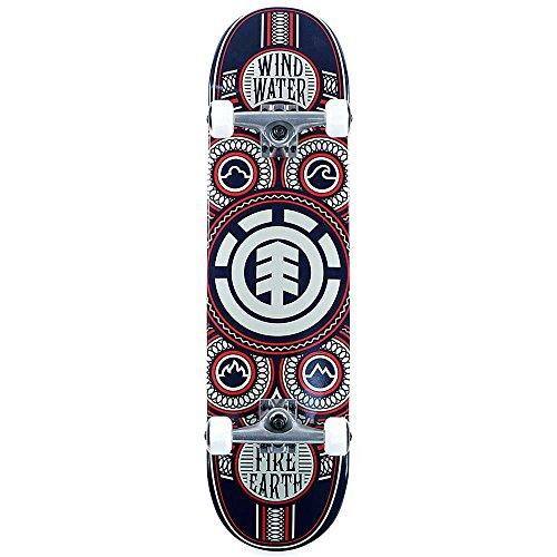 skateboard-complet-deck-element-wwfe-203-cm-complet-uni-uni