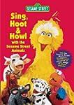 Sesame Street - Sing, Hoot & Howl wit...