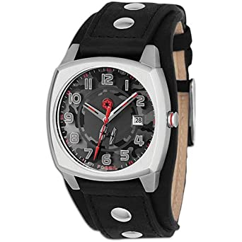 fossil s limited edition ll1047