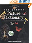 The Oxford Picture Dictionary: Monoli...