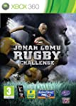 Jonah Lomu Rugby Challenge  [Edizione...