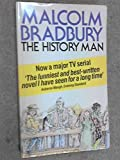 The History Man (0099785706) by Malcolm Bradbury