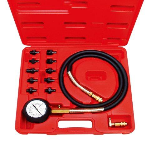 Best Deal AMPRO T75545 Oil Pressure Tester Set - Best Brake Repair Tools