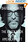 The Black Book of the American Left:...