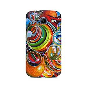 Mobicture Girl Abstract Premium Designer Mobile Back Case Cover For Samsung Grand Duos 9082 back cover,Samsung Grand Duos 9082 back cover 3d,Samsung Grand Duos 9082 back cover printed,Samsung Grand Duos 9082 back case,Samsung Grand Duos 9082 back case cover,Samsung Grand Duos 9082 cover,Samsung Grand Duos 9082 covers and cases