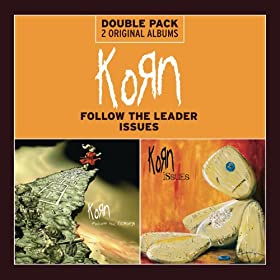 Follow The Leader/Issues [Explicit]