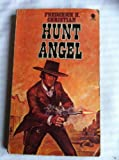 img - for Hunt Angel book / textbook / text book