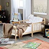Orbelle 3-6T Toddler Bed