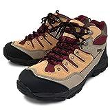 Timberland 登山靴 トレッキングブーツ トレッキングシューズ