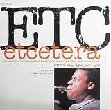 Et Cetera [Vinyl]