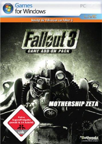 fallout-3-mothership-zeta-dlc-pc-steam-code