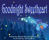 Goodnight Sweetheart