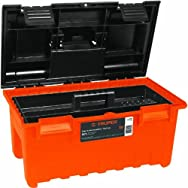 Truper 34231 Power Tool Box