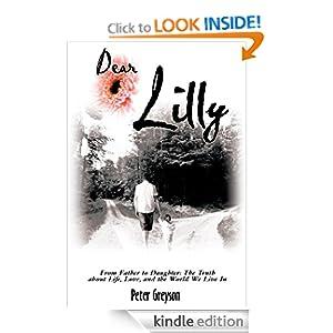 Dear Lilly