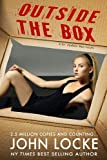 Outside the Box (a Dr. Gideon Box Novel)