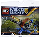 Lego Nexo 30373 Polybag