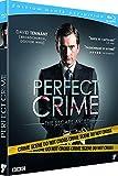 The Perfect Crime - The Escape Artist : Intégrale de la série [Édition Intégrale] Blu-ray [Édition Intégrale]