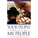 YOUR PEOPLE SHALL BE MY PEOPLEby FINTO DAN