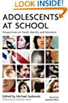 Adolescents at School: Perspectives o...