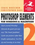 Photoshop Elements 2 for Windows and...