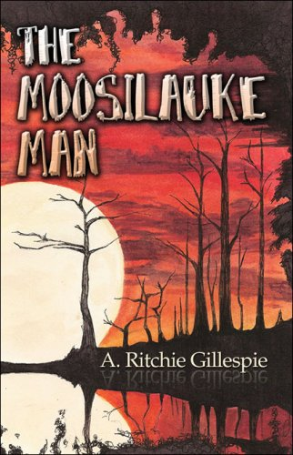 The Moosilauke Man