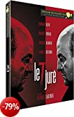 Le septième juré [Edizione: Francia]