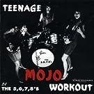 Teenage Mojo Workout! [VINYL]