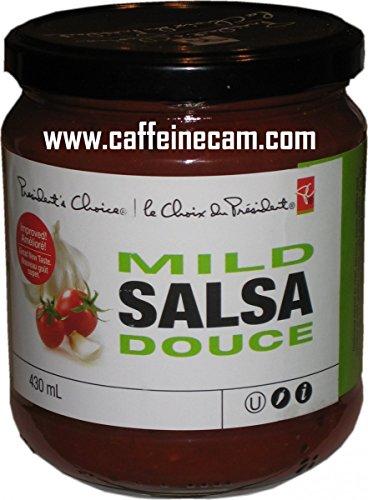 presidents-choice-mild-salsa-430-grams-152-ounces