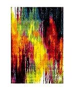 Special Carpets Alfombra Belis / Abstract (Multicolor)