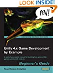 Unity 4.x Game Development by Example...