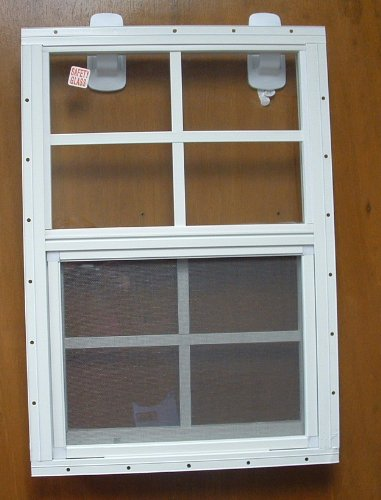 Trailer house window replacement 28 images vinyl for Mobile home replacement windows