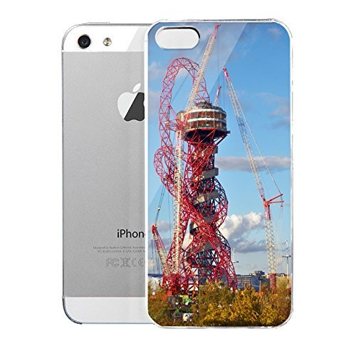 iphone-5s-case-arcelormittol-filearcelormittol-orbit-november11-jpg-wikimedia-commons-iphone-5-case