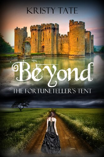 Beyond The Fortuneteller's Tent by Kristy Tate ebook deal