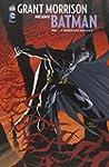 Grant Morrison pr�sente Batman tome 1