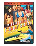 Wild Things: Foursome [DVD] [Region 1] [US Import] [NTSC]