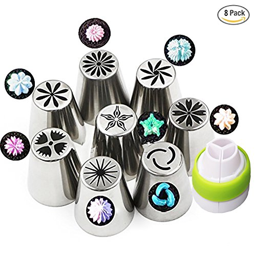 nalati-russian-icing-piping-nozzles-pastry-decorating-tips-cake-cupcake-decorator-8-pieces-304-stain